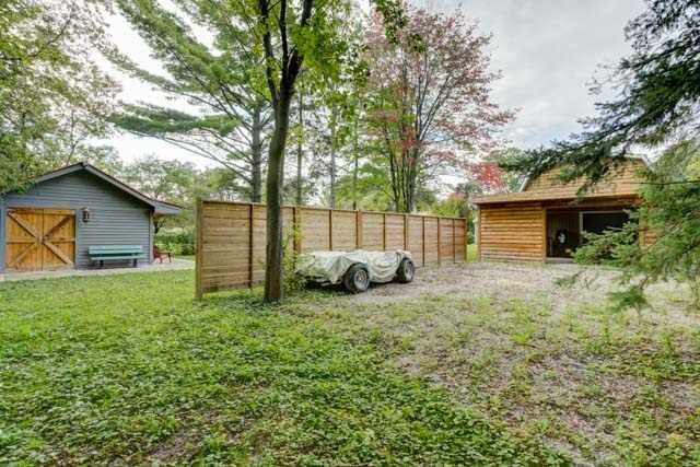 Detached at 67 May Ave, East Gwillimbury, Ontario. Image 13