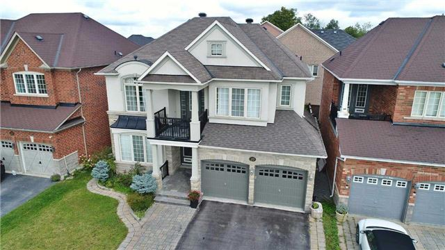 Detached at 20 Augustine Ave, Richmond Hill, Ontario. Image 10