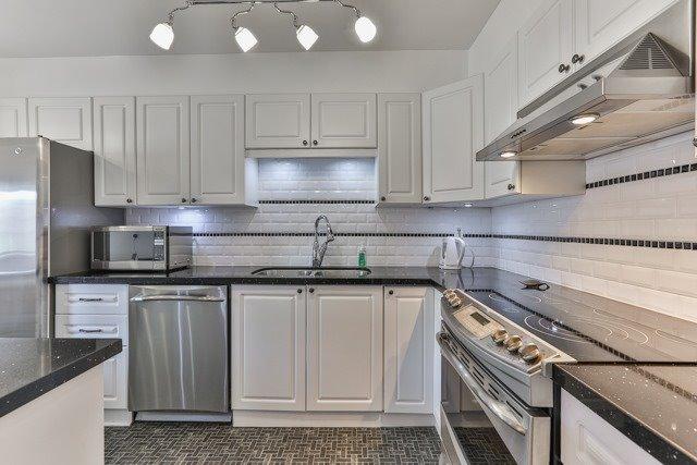 Condo Apartment at 50 Baif Blvd, Unit 604, Richmond Hill, Ontario. Image 15