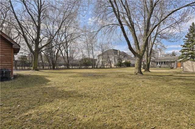 Detached at 63 Hillside Ave, Vaughan, Ontario. Image 11