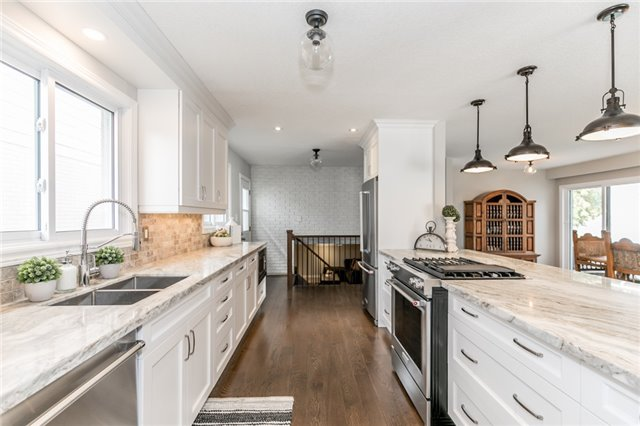 Detached at 42 Mitchell Ave, New Tecumseth, Ontario. Image 12