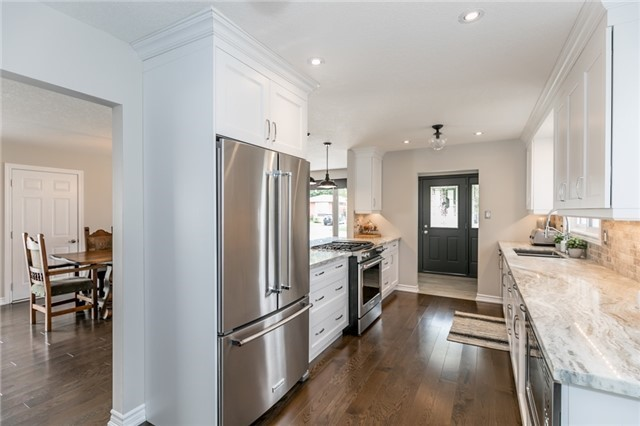 Detached at 42 Mitchell Ave, New Tecumseth, Ontario. Image 15