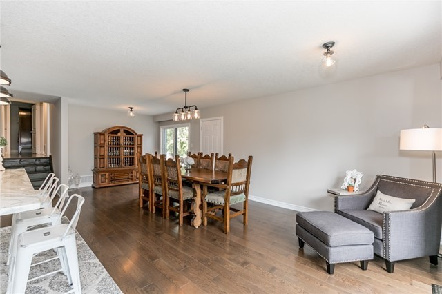 Detached at 42 Mitchell Ave, New Tecumseth, Ontario. Image 17
