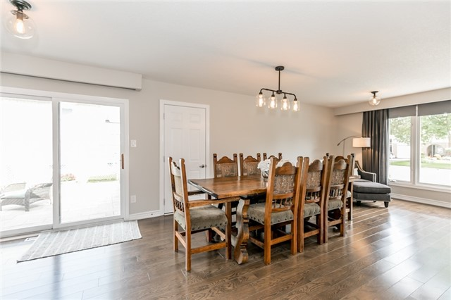 Detached at 42 Mitchell Ave, New Tecumseth, Ontario. Image 20