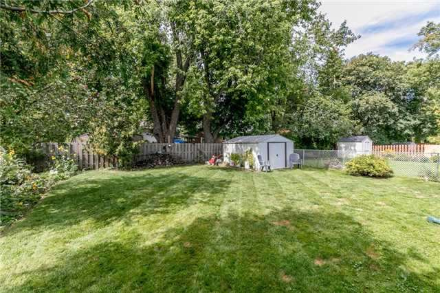 Detached at 42 Mitchell Ave, New Tecumseth, Ontario. Image 10