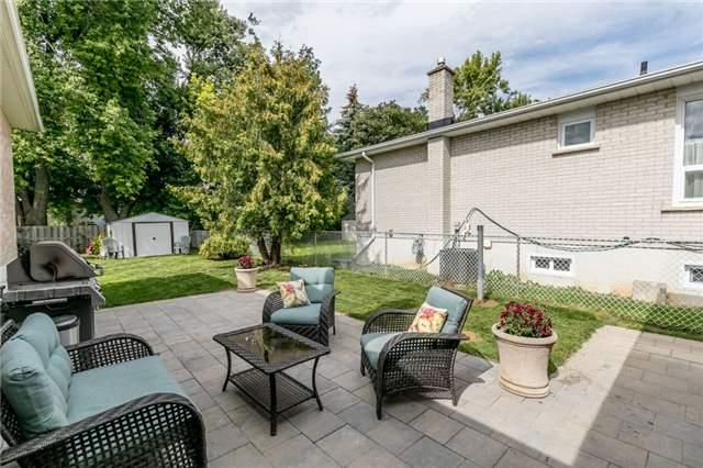Detached at 42 Mitchell Ave, New Tecumseth, Ontario. Image 11