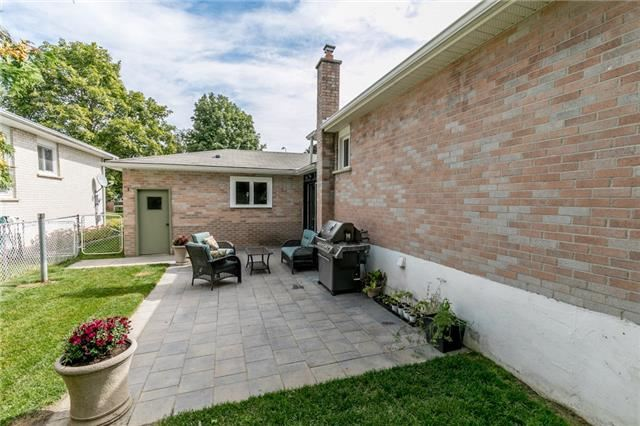 Detached at 42 Mitchell Ave, New Tecumseth, Ontario. Image 13