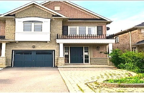Townhouse at 59 Southvale Dr, Vaughan, Ontario. Image 1