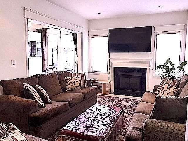Townhouse at 59 Southvale Dr, Vaughan, Ontario. Image 15
