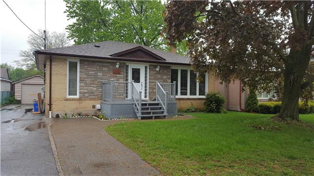 Detached at 307 Boisdale Ave, Richmond Hill, Ontario. Image 1