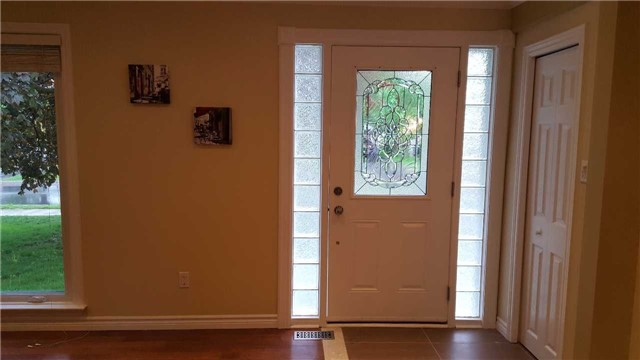 Detached at 307 Boisdale Ave, Richmond Hill, Ontario. Image 11