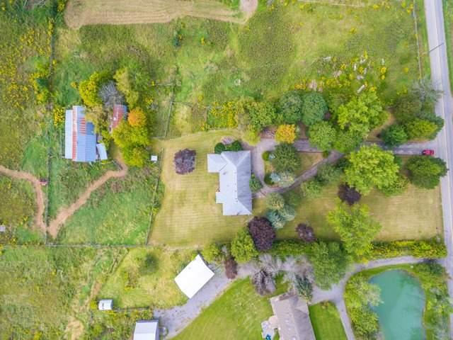 Detached at 3495 Bethesda Rd, Whitchurch-Stouffville, Ontario. Image 12