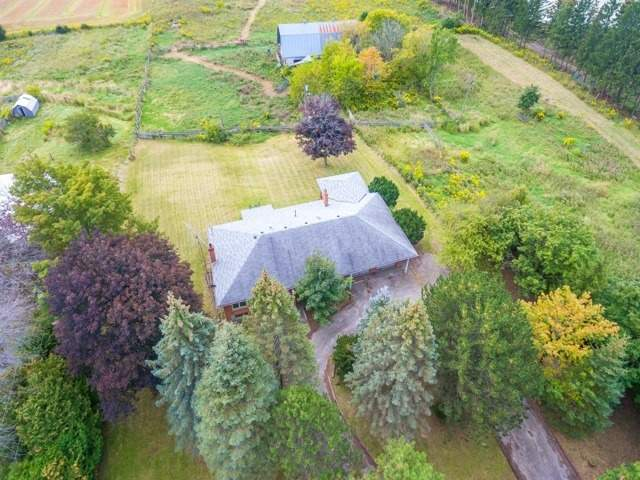 Detached at 3495 Bethesda Rd, Whitchurch-Stouffville, Ontario. Image 15