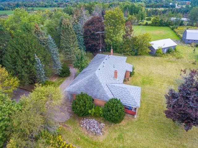 Detached at 3495 Bethesda Rd, Whitchurch-Stouffville, Ontario. Image 17