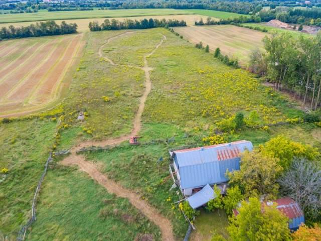 Detached at 3495 Bethesda Rd, Whitchurch-Stouffville, Ontario. Image 18
