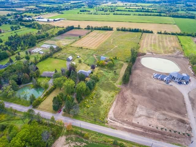 Detached at 3495 Bethesda Rd, Whitchurch-Stouffville, Ontario. Image 3