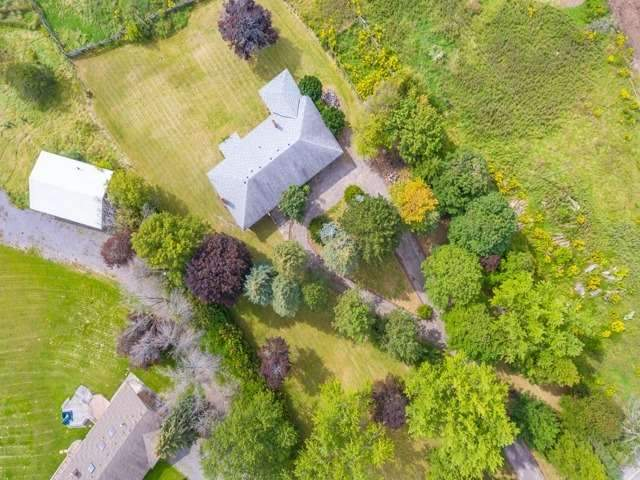 Detached at 3495 Bethesda Rd, Whitchurch-Stouffville, Ontario. Image 5