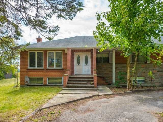Detached at 3495 Bethesda Rd, Whitchurch-Stouffville, Ontario. Image 7