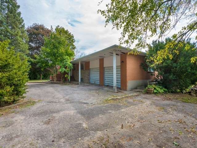 Detached at 3495 Bethesda Rd, Whitchurch-Stouffville, Ontario. Image 8