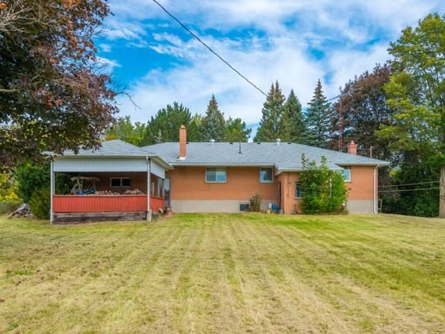 Detached at 3495 Bethesda Rd, Whitchurch-Stouffville, Ontario. Image 9