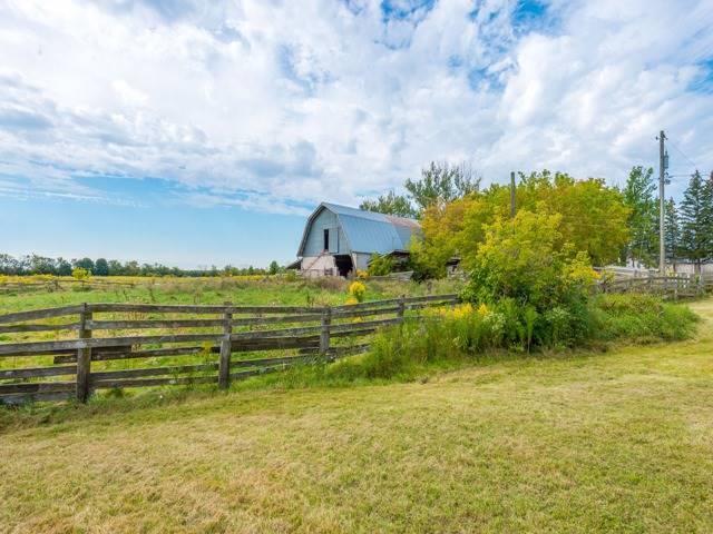 Detached at 3495 Bethesda Rd, Whitchurch-Stouffville, Ontario. Image 10