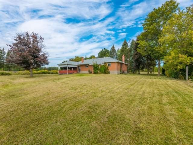 Detached at 3495 Bethesda Rd, Whitchurch-Stouffville, Ontario. Image 11