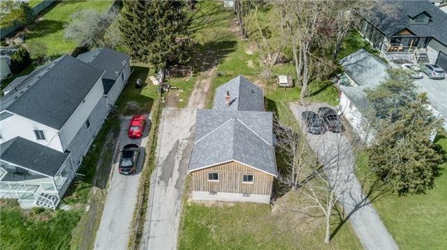 Detached at 19336 Holland Landing Rd, East Gwillimbury, Ontario. Image 11