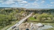 Detached at 19336 Holland Landing Rd, East Gwillimbury, Ontario. Image 13