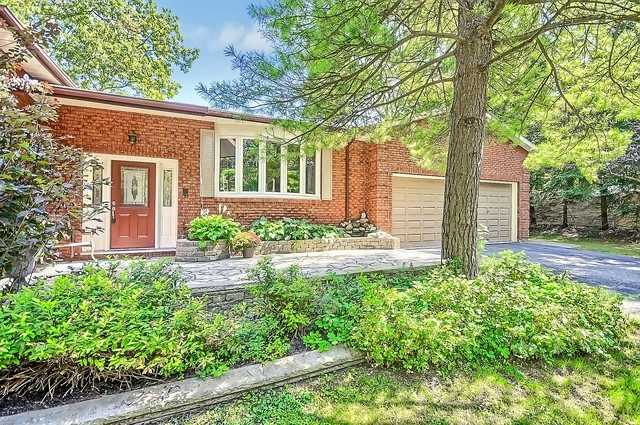 Detached at 18435 Kennedy  Rd, East Gwillimbury, Ontario. Image 12
