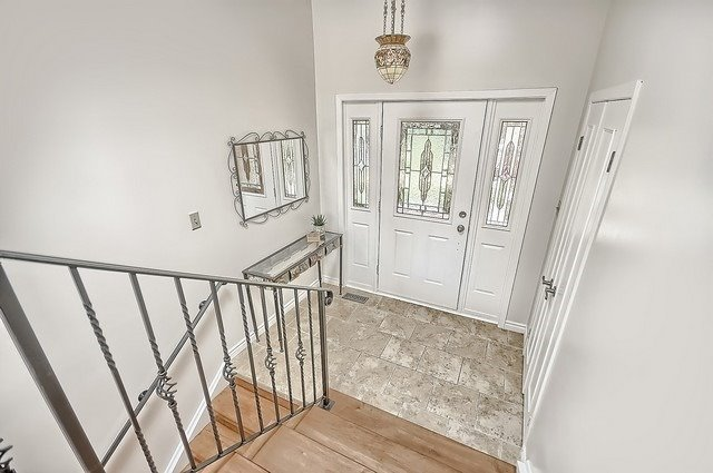 Detached at 18435 Kennedy  Rd, East Gwillimbury, Ontario. Image 14