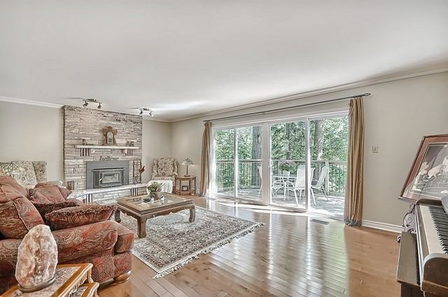 Detached at 18435 Kennedy  Rd, East Gwillimbury, Ontario. Image 15