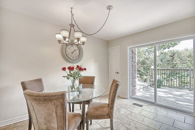 Detached at 18435 Kennedy  Rd, East Gwillimbury, Ontario. Image 17