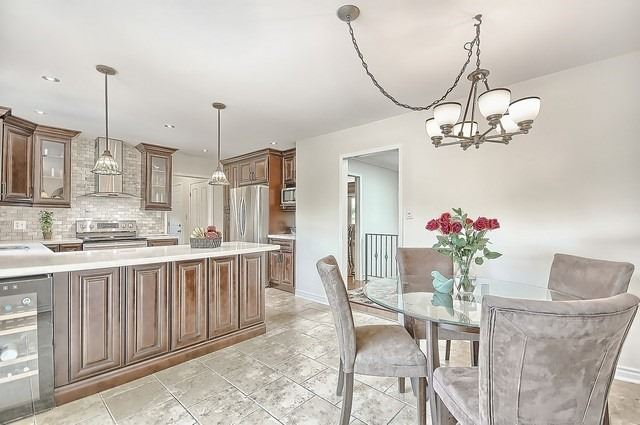 Detached at 18435 Kennedy  Rd, East Gwillimbury, Ontario. Image 18