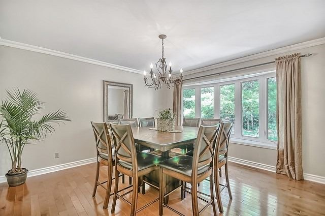 Detached at 18435 Kennedy  Rd, East Gwillimbury, Ontario. Image 19