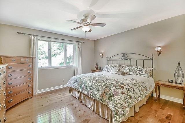 Detached at 18435 Kennedy  Rd, East Gwillimbury, Ontario. Image 20