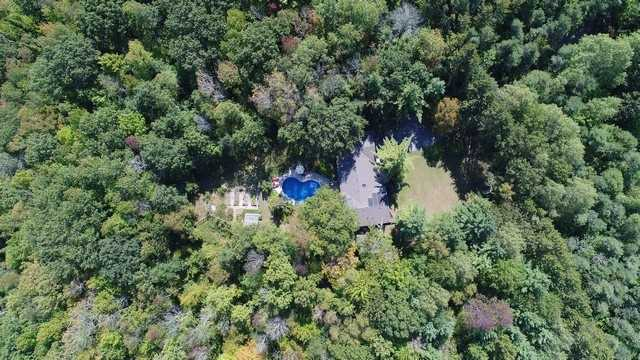 Detached at 18435 Kennedy  Rd, East Gwillimbury, Ontario. Image 13