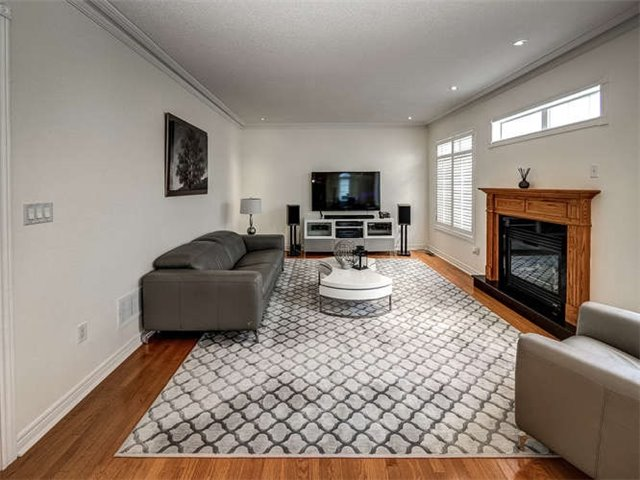 Detached at 158 Jefferson Forest Dr, Richmond Hill, Ontario. Image 16