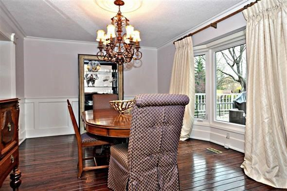 Detached at 117 Coon's Rd, Richmond Hill, Ontario. Image 16