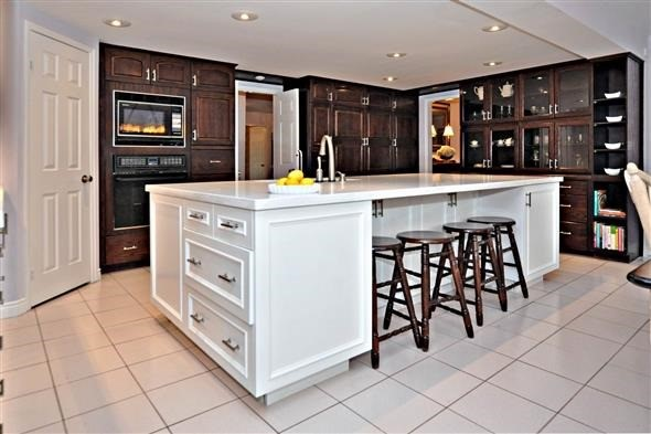 Detached at 117 Coon's Rd, Richmond Hill, Ontario. Image 17