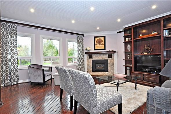 Detached at 117 Coon's Rd, Richmond Hill, Ontario. Image 19