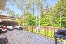 Detached at 772 Henderson Dr, Innisfil, Ontario. Image 18