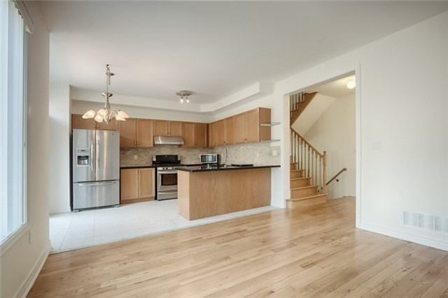 Link at 59 Cider Cres, Richmond Hill, Ontario. Image 13