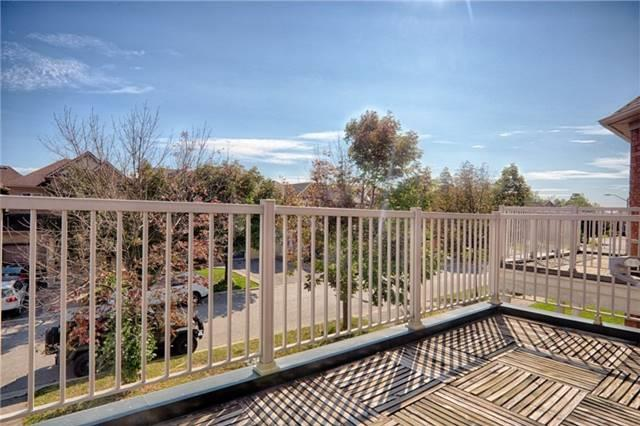 Link at 59 Cider Cres, Richmond Hill, Ontario. Image 17
