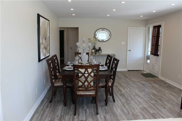 Detached at 222 Norfolk Ave, Richmond Hill, Ontario. Image 10