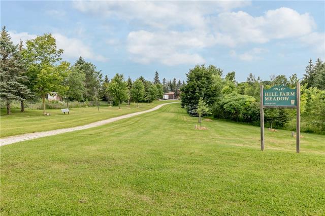 Detached at 100 Wellar Ave, King, Ontario. Image 11