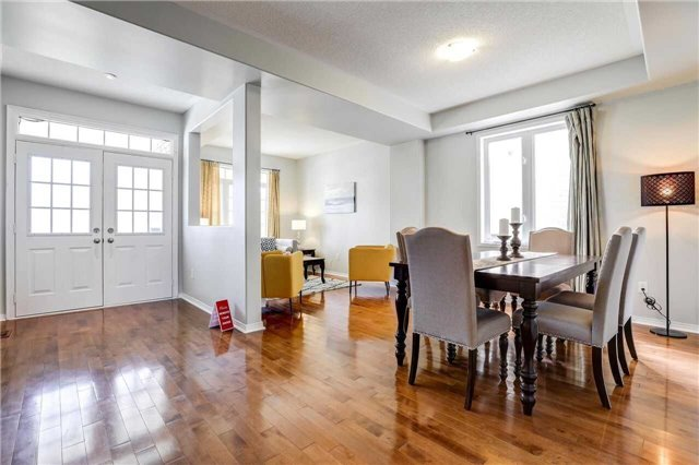 Detached at 24 Emery Hill Blvd, Markham, Ontario. Image 12