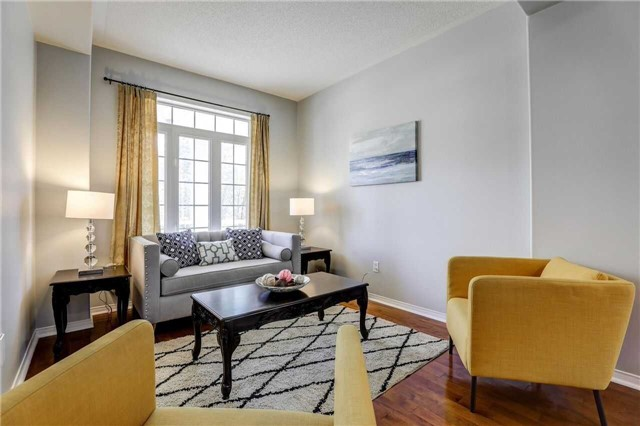 Detached at 24 Emery Hill Blvd, Markham, Ontario. Image 14