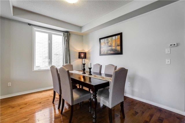 Detached at 24 Emery Hill Blvd, Markham, Ontario. Image 15