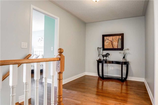 Detached at 24 Emery Hill Blvd, Markham, Ontario. Image 5