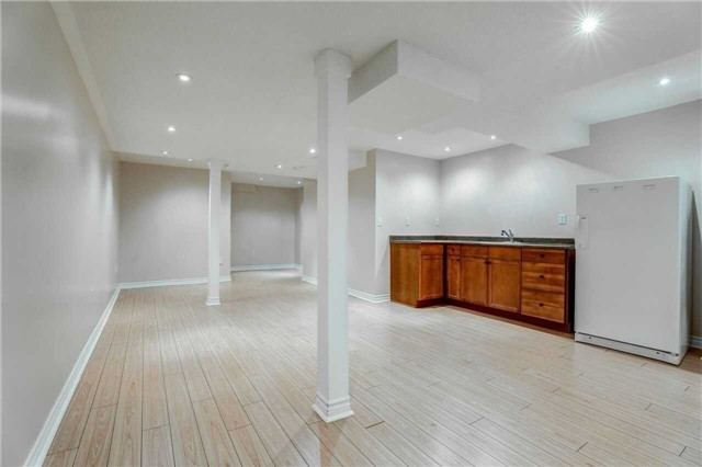 Detached at 24 Emery Hill Blvd, Markham, Ontario. Image 13